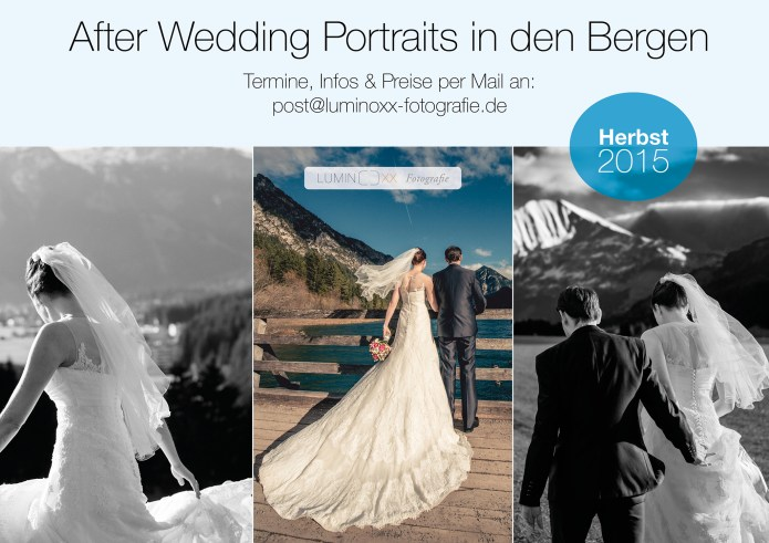 FlyerAfterweddingBergen-small2