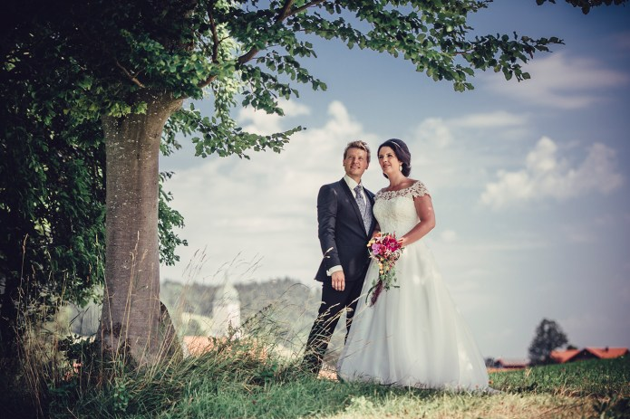 weddingaugust0848523509231541