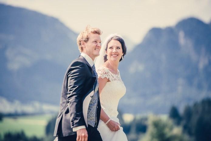 weddingaugust0848523509231551