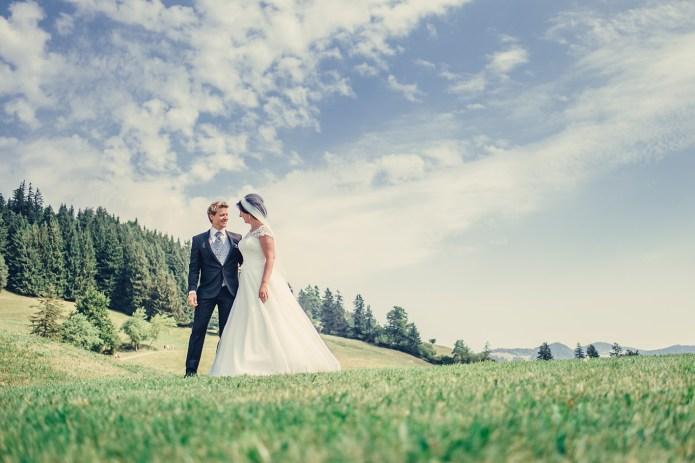 weddingaugust0848523509231553