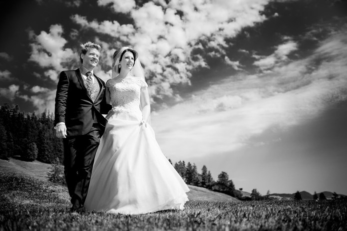weddingaugust0848523509231558
