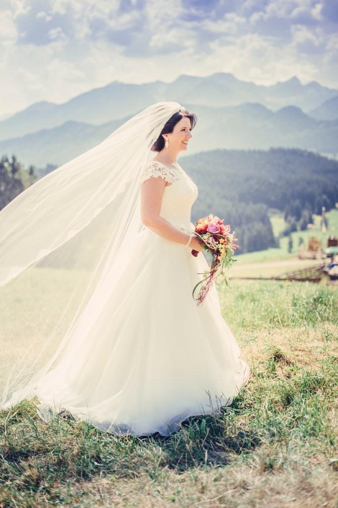 weddingaugust0848523509231559