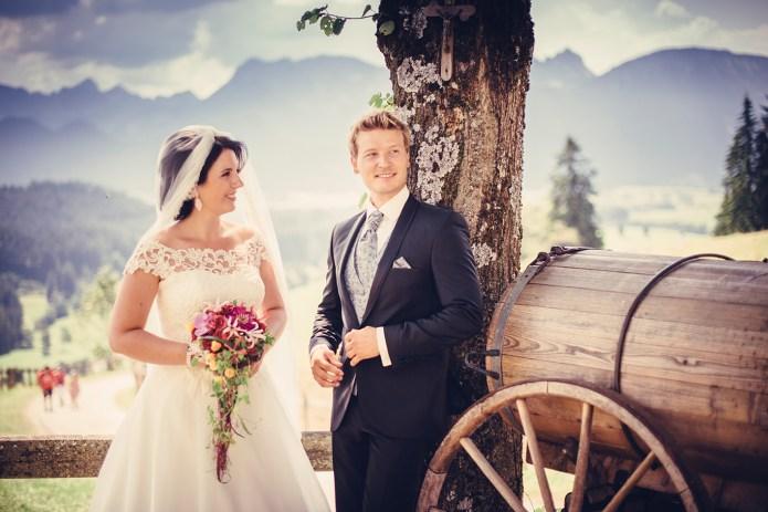 weddingaugust0848523509231570