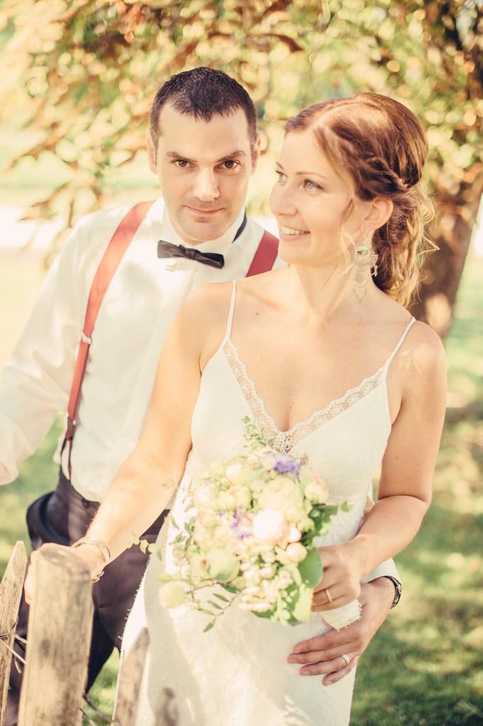 weddingaugust2948523509221551
