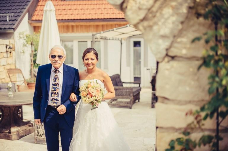 weddingaugust92485235091615108