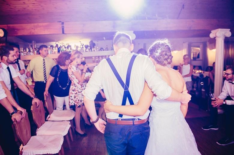 weddingaugust9248523509161530
