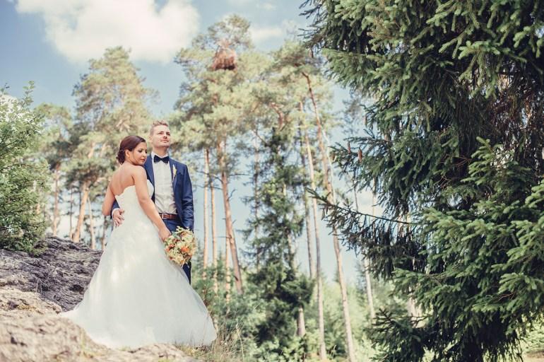 weddingaugust9248523509161545