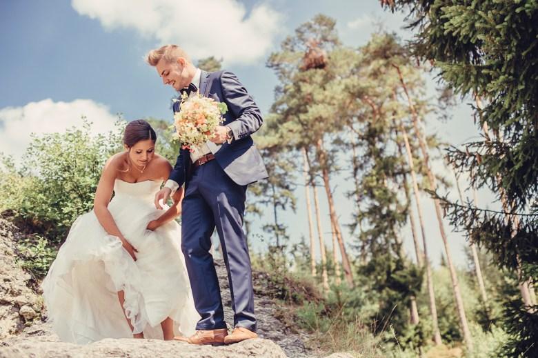 weddingaugust9248523509161546
