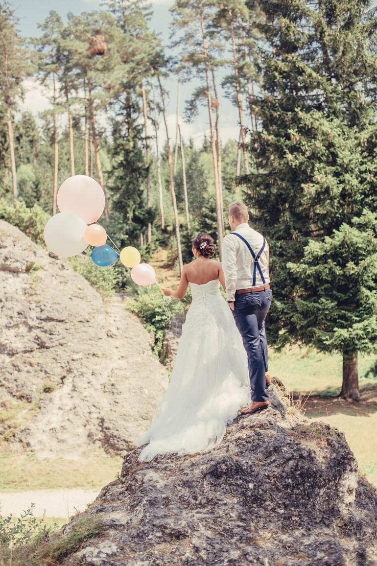 weddingaugust9248523509161552
