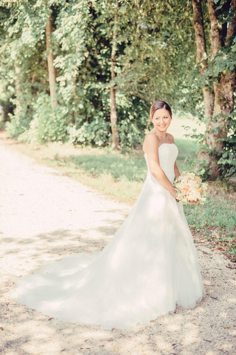 weddingaugust9248523509161558