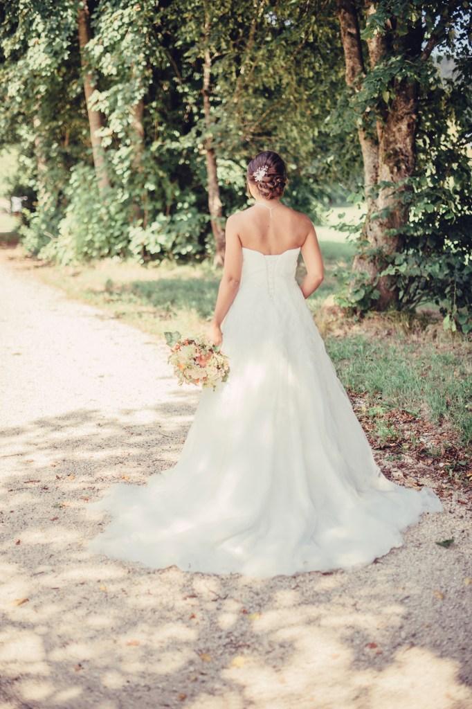 weddingaugust9248523509161561