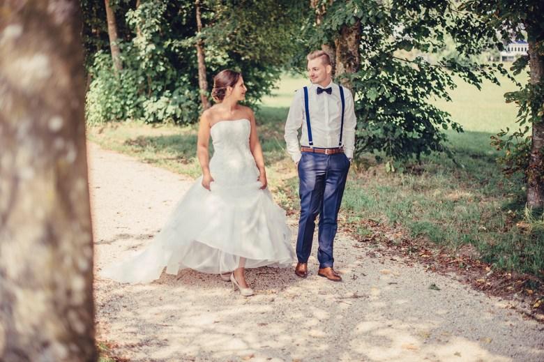 weddingaugust9248523509161567