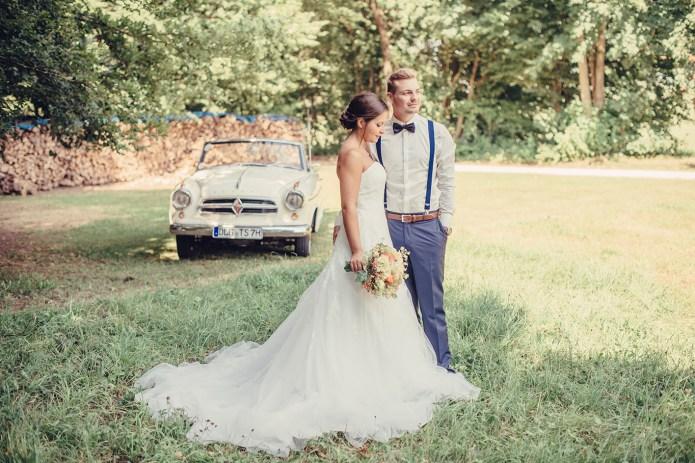weddingaugust9248523509161572