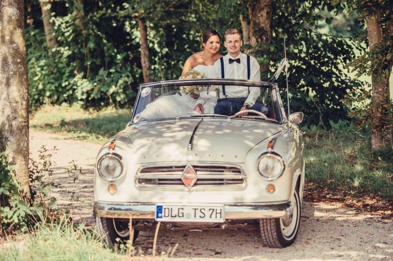weddingaugust9248523509161574