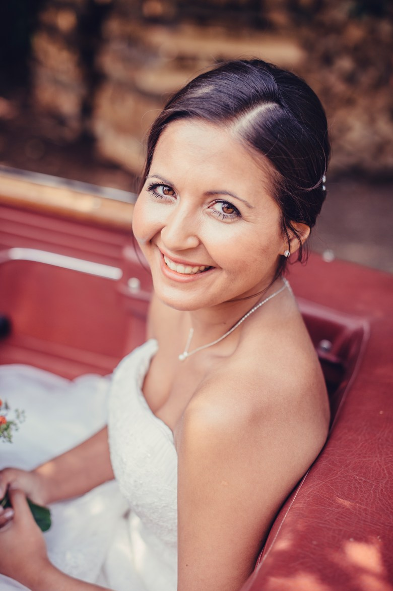 weddingaugust9248523509161576