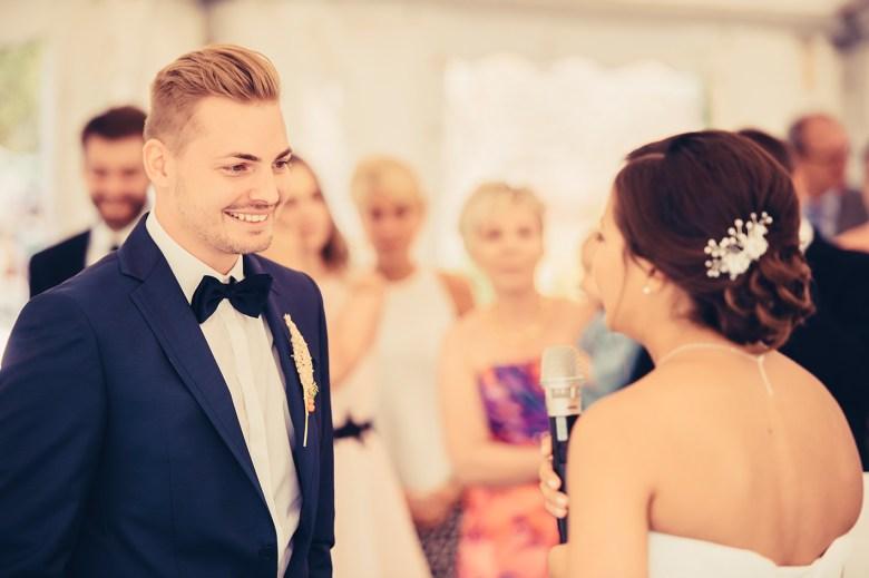 weddingaugust9248523509161583