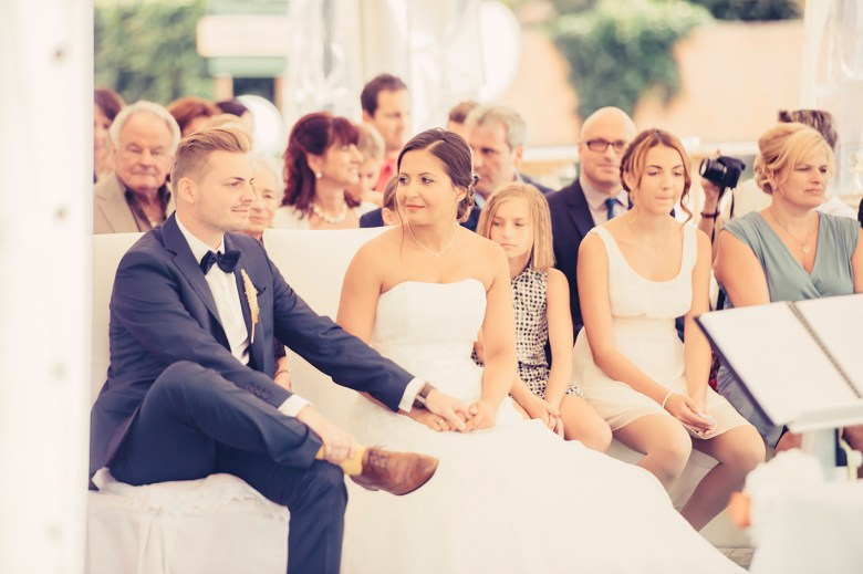 weddingaugust9248523509161589