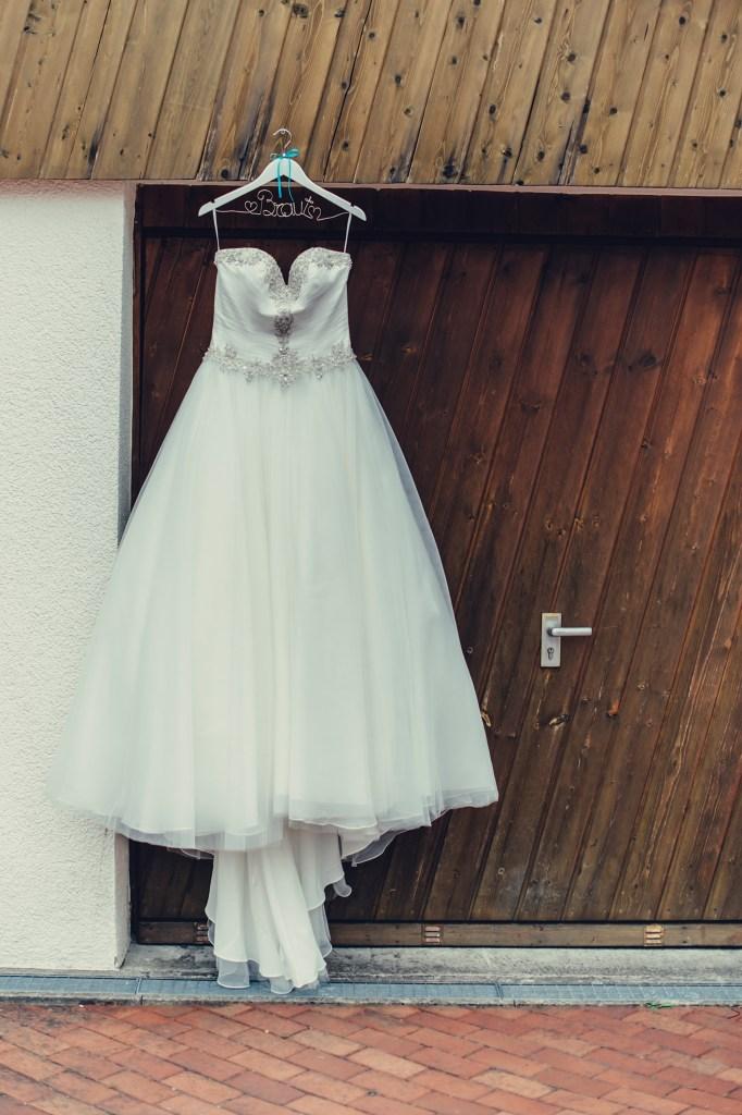 weddingjune222384123409101519