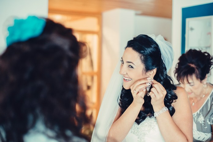 weddingjune22238412340910152