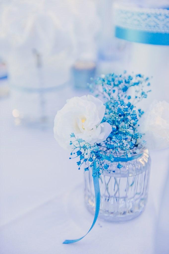 weddingjune222384123409101539