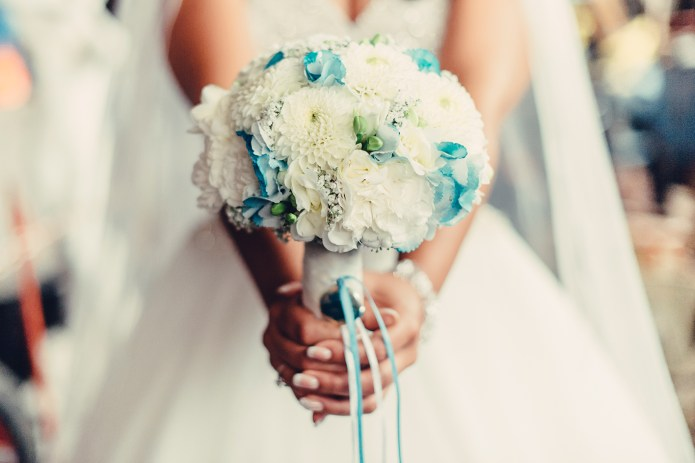 weddingjune222384123409101572