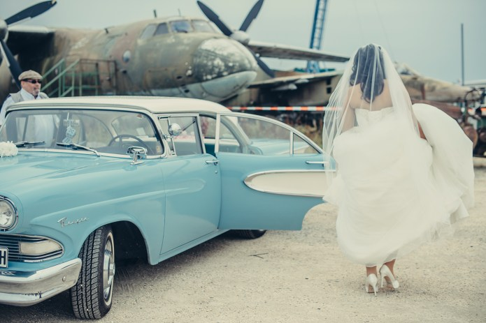 weddingjune222384123409101584