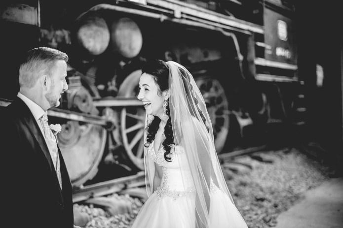 weddingjune222384123409101590