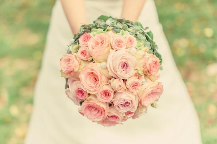 weddingsep2015xxc12238510181533