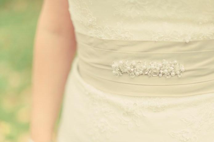 weddingsep2015xxc12238510181538