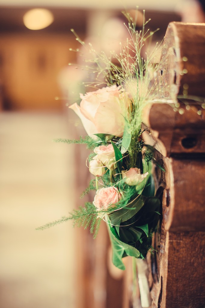 weddingsep2015xxc12238510181585