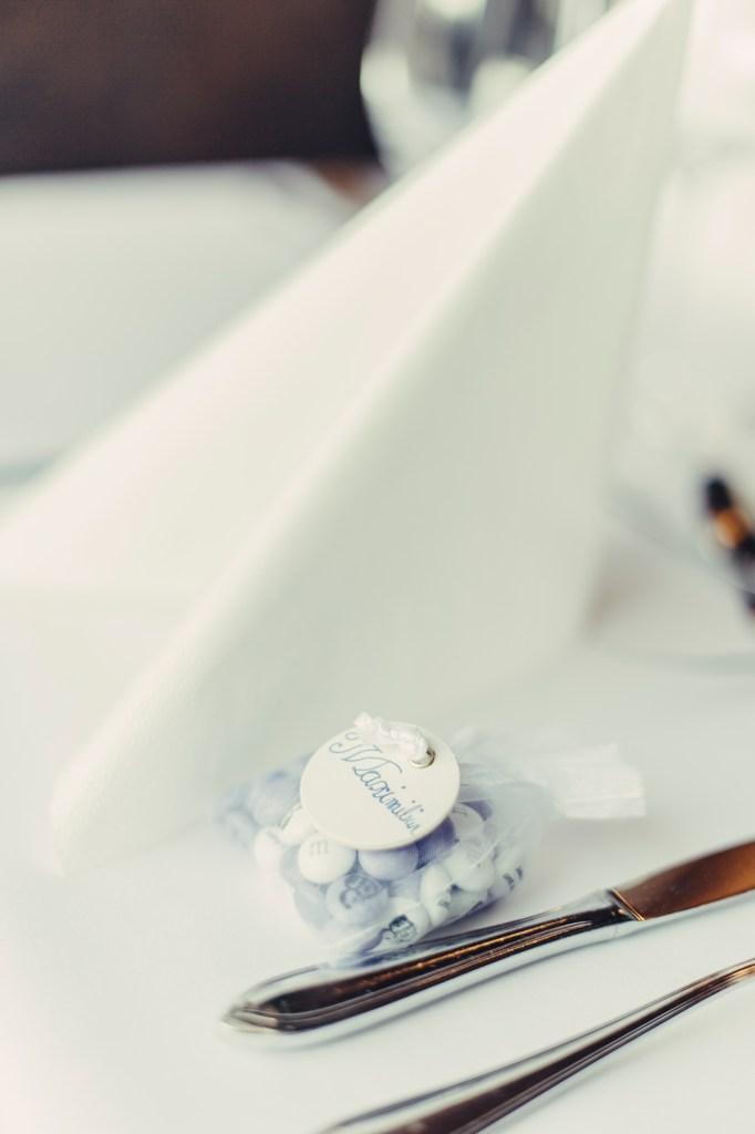 weddingseptember05094852351007153