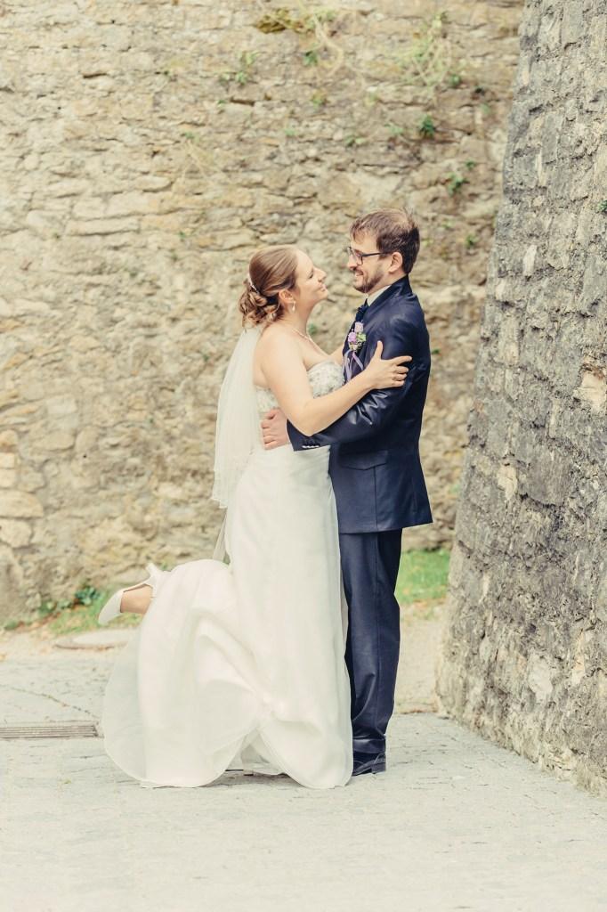 weddingseptember050948523510071534