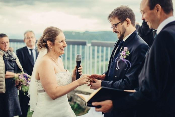 weddingseptember050948523510071554