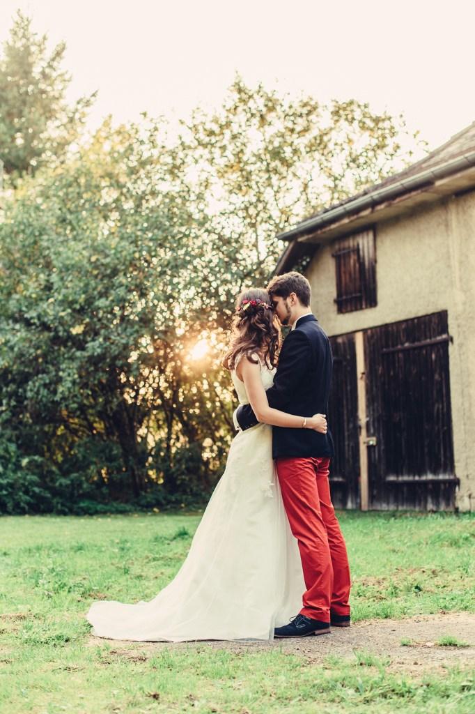 weddingseptember0948523510021512