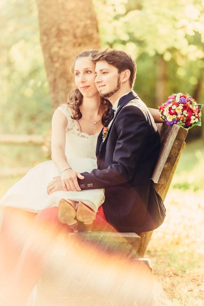 weddingseptember0948523510021519