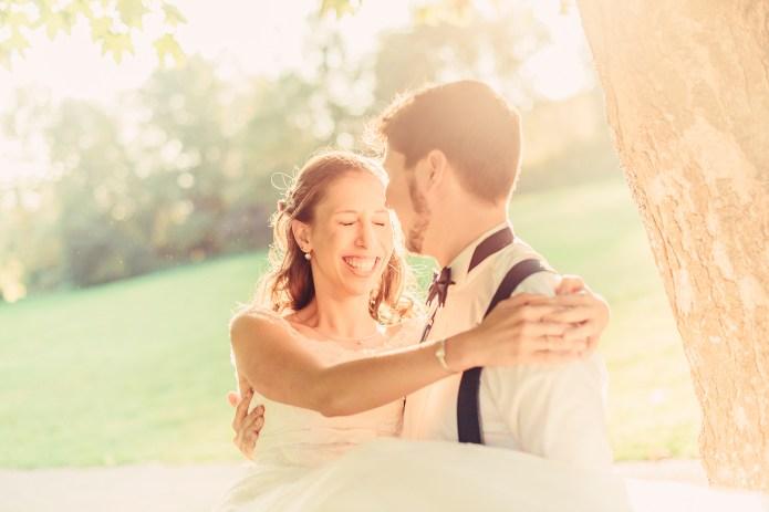 weddingseptember094852351002152