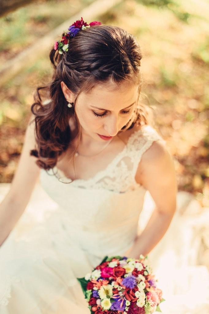 weddingseptember0948523510021527