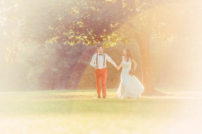 weddingseptember094852351002156