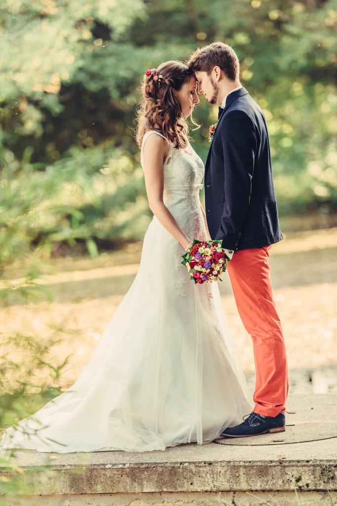 weddingseptember094852351002157