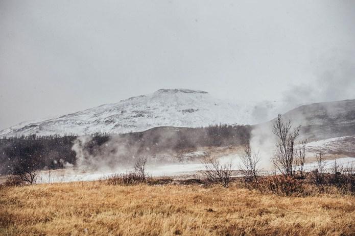 icelandfrumoltphotography20151