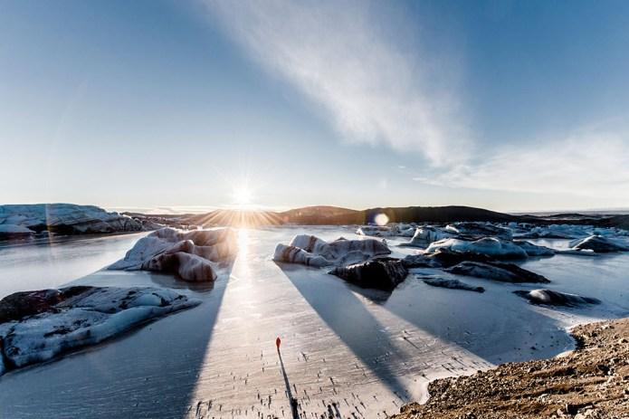 icelandfrumoltphotography201517