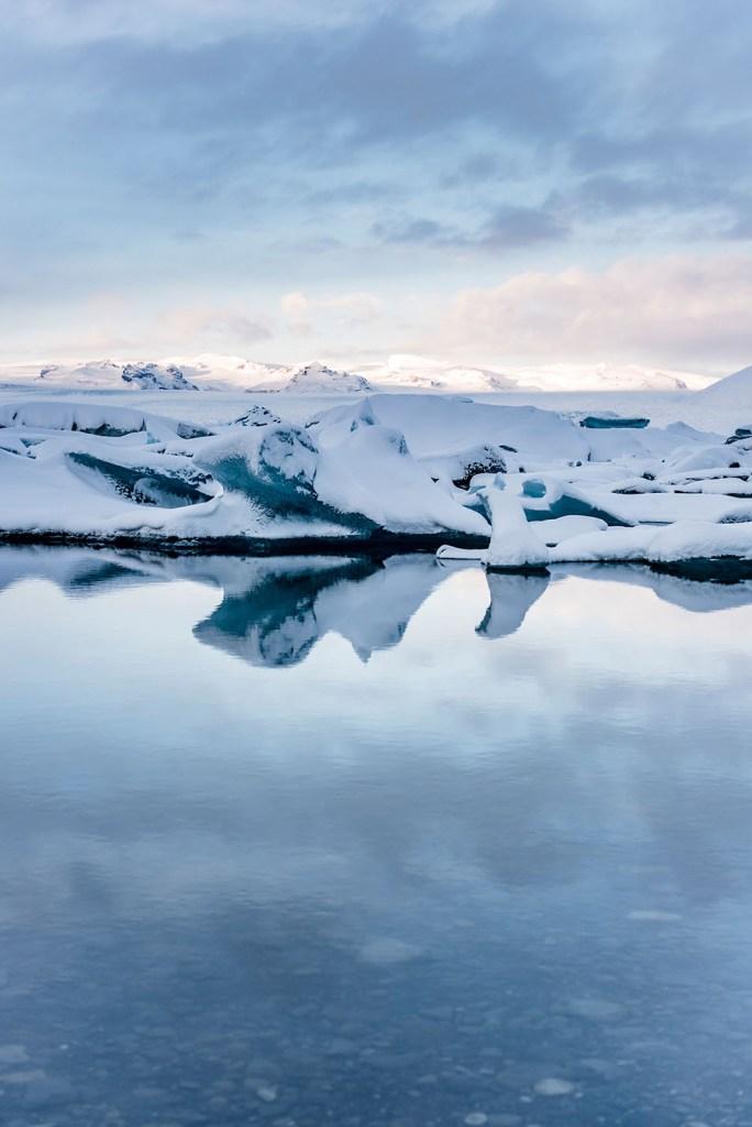 icelandfrumoltphotography2015173