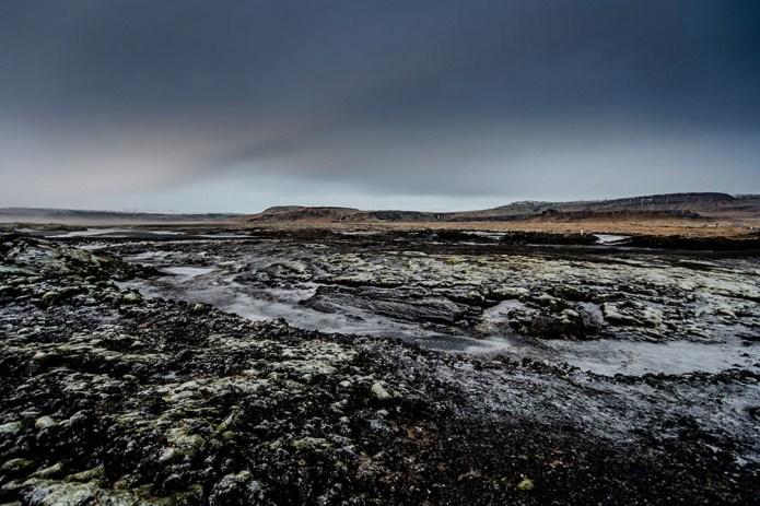icelandfrumoltphotography201559