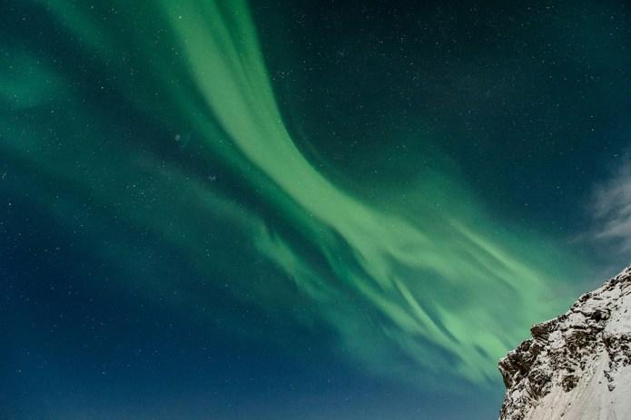 icelandfrumoltphotography201592