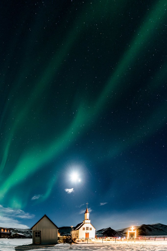 icelandfrumoltphotography201593