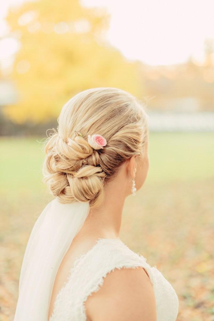 weddingportraitsnov92385212031514