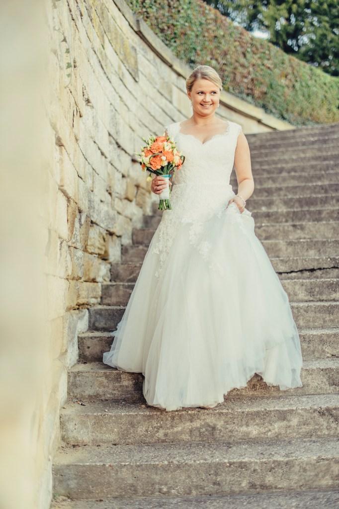 weddingportraitsnov9238521203152