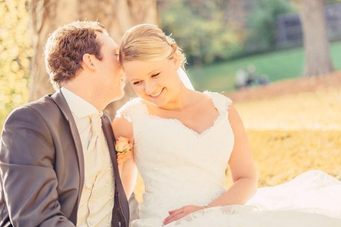 weddingportraitsnov92385212031520