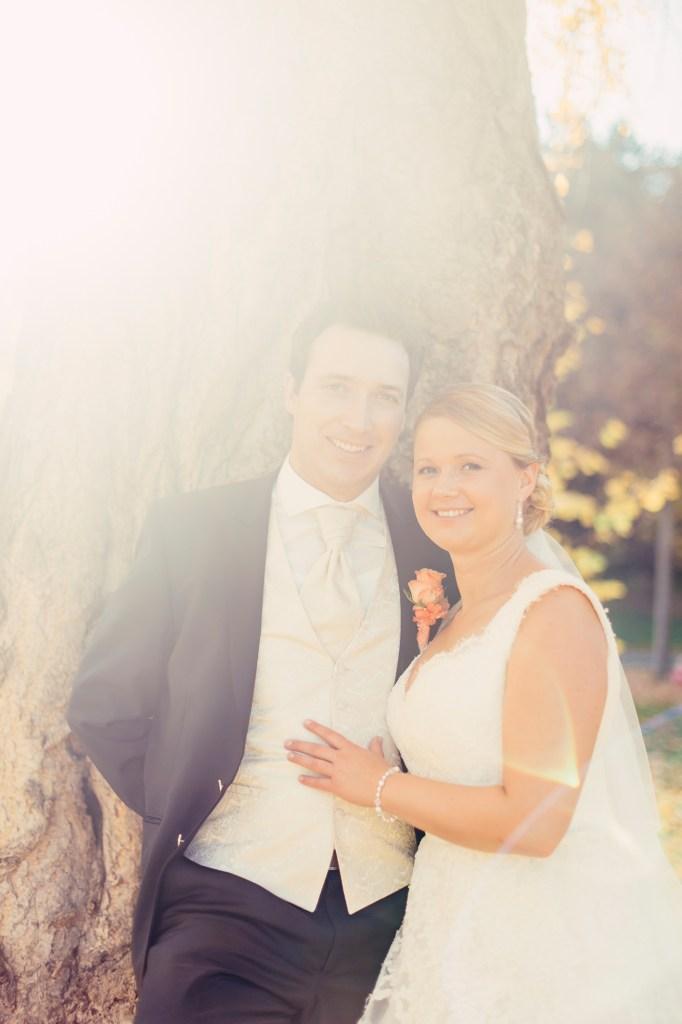 weddingportraitsnov92385212031521