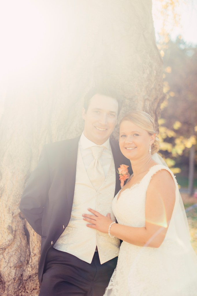 weddingportraitsnov92385212031521